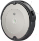 Робот-пылесос iRobot Roomba 698 -