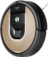 Робот-пылесос iRobot Roomba 976 -