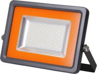 Прожектор JAZZway PFL-S2-SMD-200Вт IP65 (матовое стекло) -