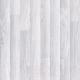 Линолеум Комитекс Лин Версаль Гринвич 30-662 (3x3.5м) -