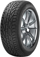 Зимняя шина Tigar SUV Winter 275/45R20 110V -
