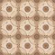 Линолеум Комитекс Лин Версаль Менуэт 30-931 (3x2м) -