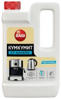 Средство от накипи универсальное Bagi Кумкумит (0.55л) -