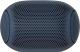 Портативная колонка LG X-Boom Go PL2 -