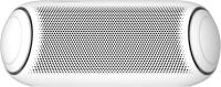 Портативная колонка LG PL7W -