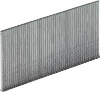 Гвозди для степлера Metabo 630593000 -