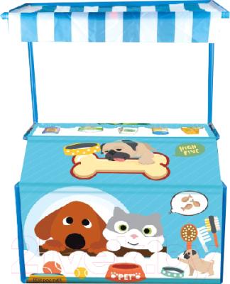 Детская игровая палатка Sundays 378711