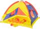 Детская игровая палатка Sundays 375893 -