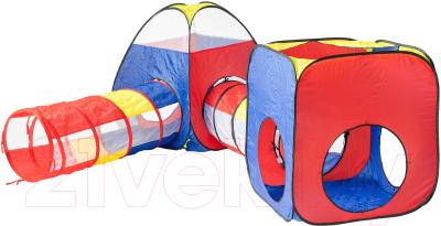 Детская игровая палатка Sundays 382207 палатка tramp lite twister 3