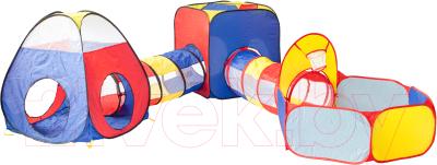 Детская игровая палатка Sundays 382212