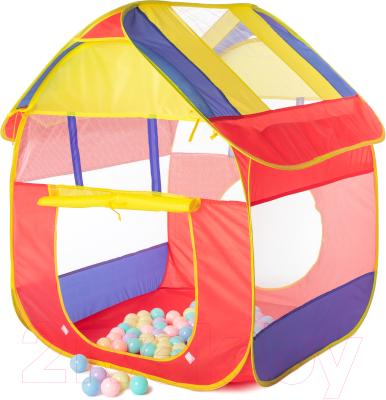 Детская игровая палатка Sundays 383155