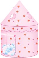 Детская игровая палатка Sundays 383153 (+100 шариков) -