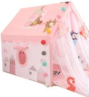 Детская игровая палатка Sundays 377536 -