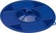 Крышка силиконовая Elastotech HF05142 -