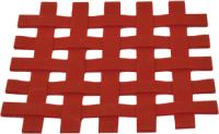 Подставка под горячее Elastotech HF05056 -