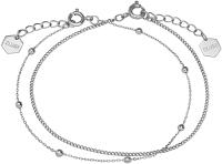 Комплект браслетов Cluse CLJ12010 -