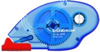 Корректор для текста Erich Krause Extra / 34640 -