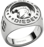 Кольцо Diesel DX1231040-10 -