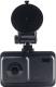 Автомобильный видеорегистратор Incar SDR-40 -
