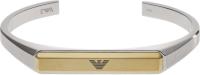 Браслет Emporio Armani EGS2712040 -