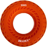 Эспандер Bradex SF 0568 (оранжевый) -
