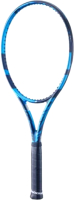 Теннисная ракетка Babolat Pure Drive Tour / 101439-136-2 -
