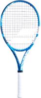 Теннисная ракетка Babolat Evo Drive Lite Women / 102432-136-2 -
