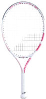 Теннисная ракетка Babolat Drive Junior 23 Girl / 140427-184-0000 -