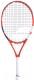 Теннисная ракетка Babolat Strike Junior 24 / 140432-151-000 -