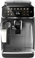 Кофемашина Philips EP4346/70 -