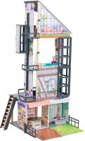 Кукольный домик KidKraft Бьянка / 65989-KE -