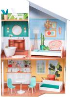 Кукольный домик KidKraft Эмили / 65988-KE -
