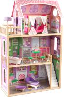 Кукольный домик KidKraft Ава / 65900-KE -