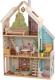 Кукольный домик KidKraft Зоя / 65960-KE -