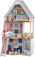 Кукольный домик KidKraft Матильда / 65983-KE -
