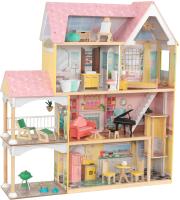 Кукольный домик KidKraft Особняк Лола / 65958-KE -