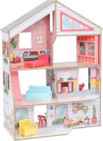 Кукольный домик KidKraft Чарли / 10064-KE -