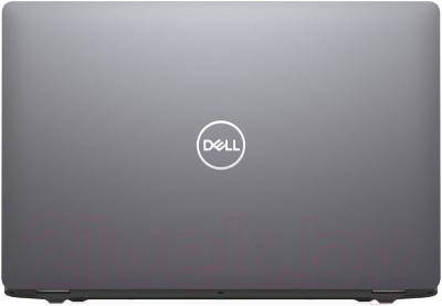 Ноутбук Dell Latitude (5511-213288)
