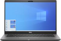 Ноутбук Dell Latitude 13 (7310-213330) -
