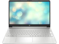 Ноутбук HP 15s-eq0051ur (1W0C0EA) -
