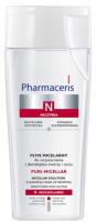 Мицеллярная вода Pharmaceris N Puri-Micellar (200мл) -