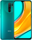 Смартфон Xiaomi Redmi 9 3GB/32GB без NFC (зеленый) -