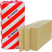 Плита теплоизоляционная Paroc Flexible Slab 50x610x1220 (упаковка) -
