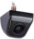 Камера заднего вида Incar VDC-007AHD -