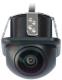 Камера заднего вида Incar VDC-002AHD -