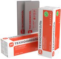 Плита теплоизоляционная Технониколь XPS Carbon Eco 1180х580х50-L (упаковка) -