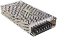 Адаптер для светодиодной ленты Lightstar 410150 -