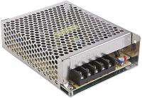 Адаптер для светодиодной ленты Lightstar 410100 -