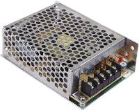 Адаптер для светодиодной ленты Lightstar 410060 -