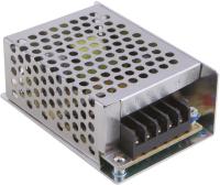 Адаптер для светодиодной ленты Lightstar 410025 -